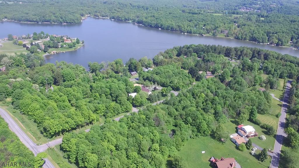 Image of  for Sale near Stoystown, Pennsylvania, in Somerset County: 1.78 acres