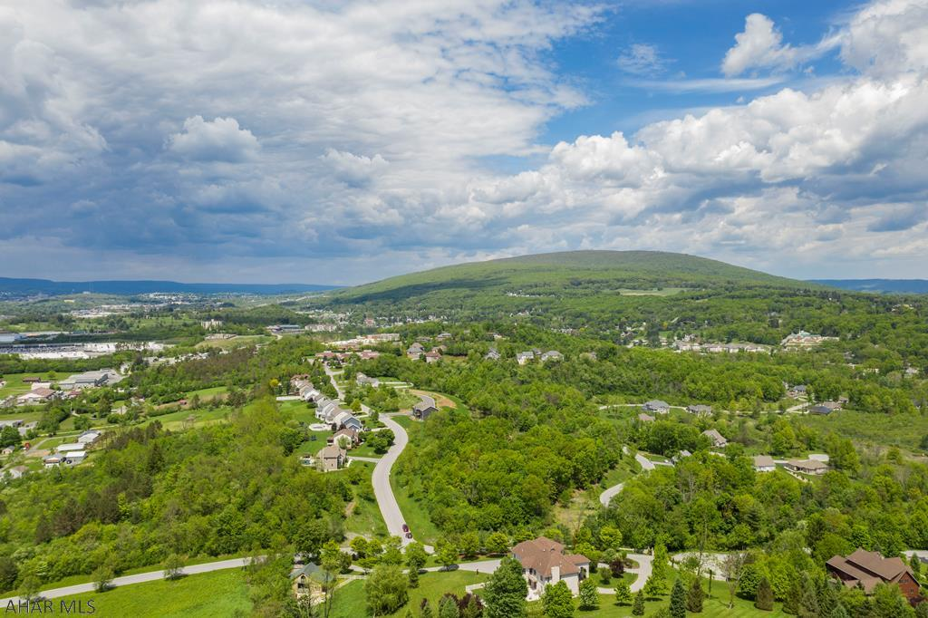 Lot # 47 Fox Hollow Subdivision Duncansville, PA 16635