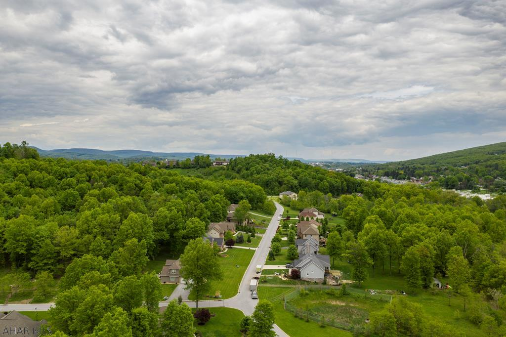 Lot # 52 Fox Hollow Subdivision Duncansville, PA 16635