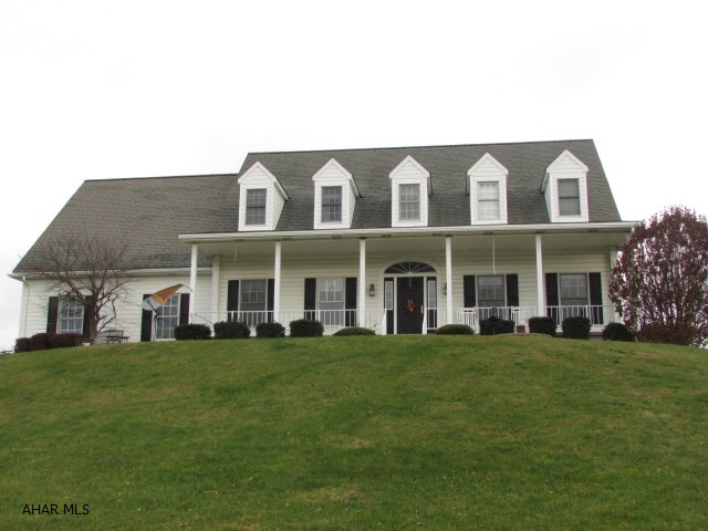 Real Estate for Sale, ListingId: 30899793, Tyrone,PA16686