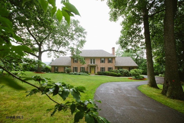 Real Estate for Sale, ListingId: 36014182, Hollidaysburg,PA16648