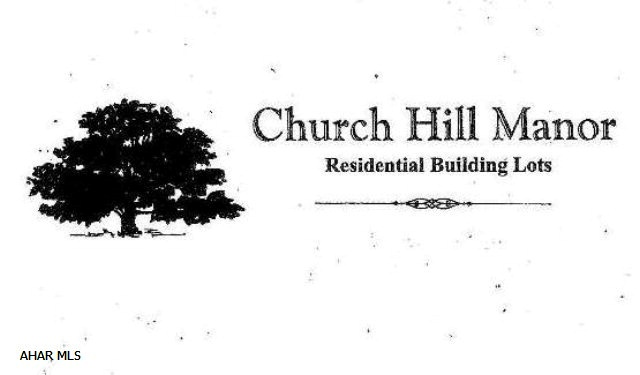 Lot 25 Church Hill Manor Development Bedford, PA 15522