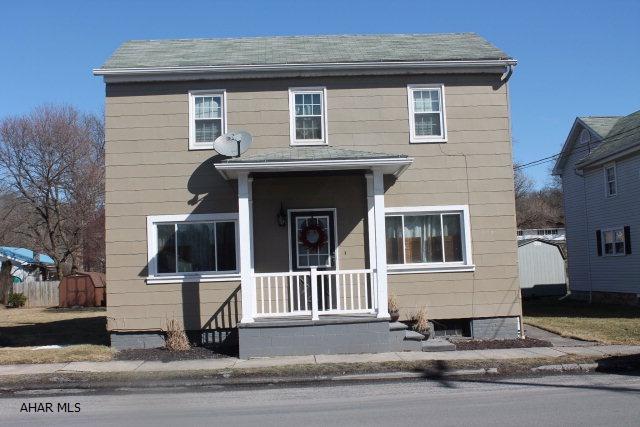 517 Main St, Alexandria, PA 16611