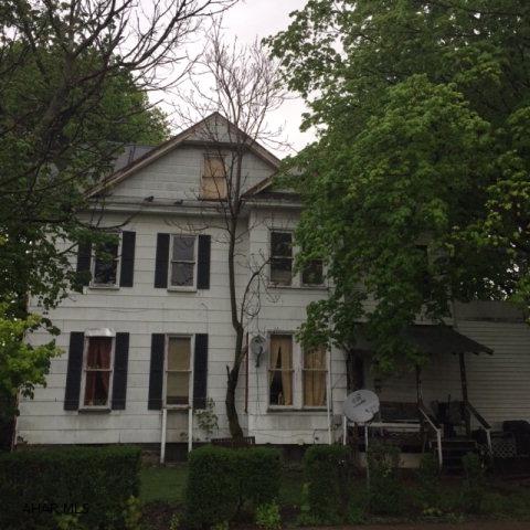 623 Crawford Avenue Altoona, PA 16602