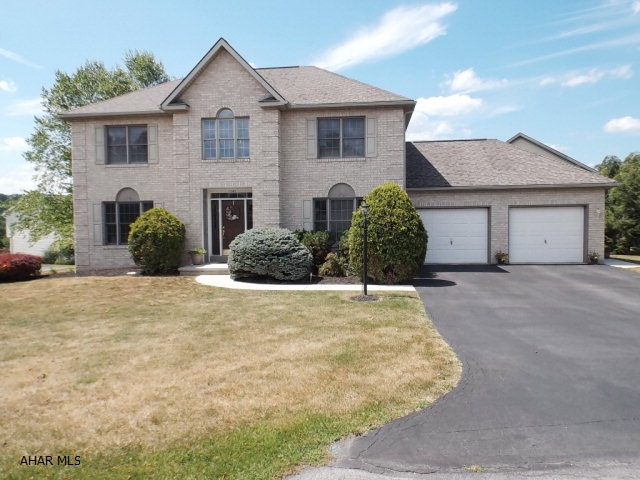 Photo of 1049 Edgewood Drive  Duncansville  PA
