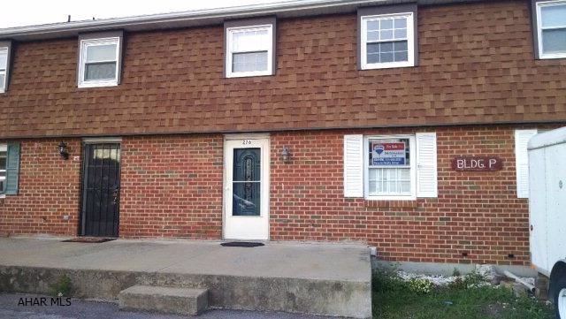 Photo of 276 Piedmont Dr  Duncansville  PA