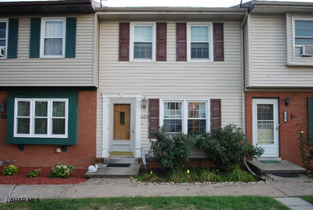 Photo of 623 Appleview Lane  Duncansville  PA