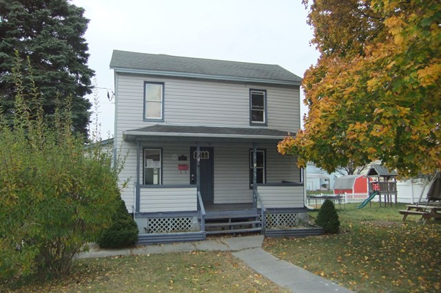 Photo of 5396 Portage Street  Lilly  PA