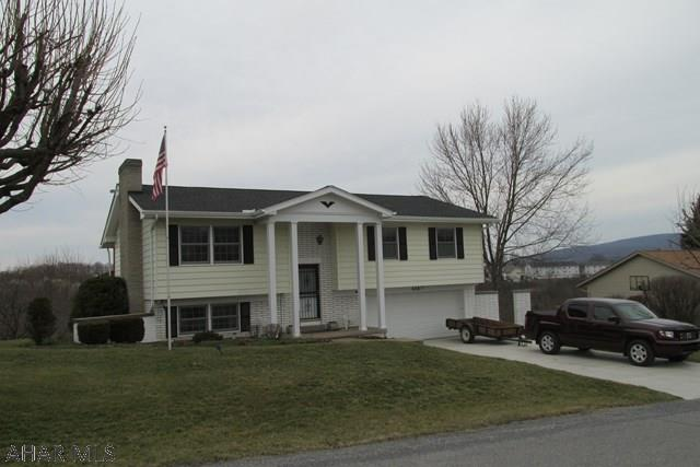 Photo of 640 Appleview Lane  Duncansville  PA