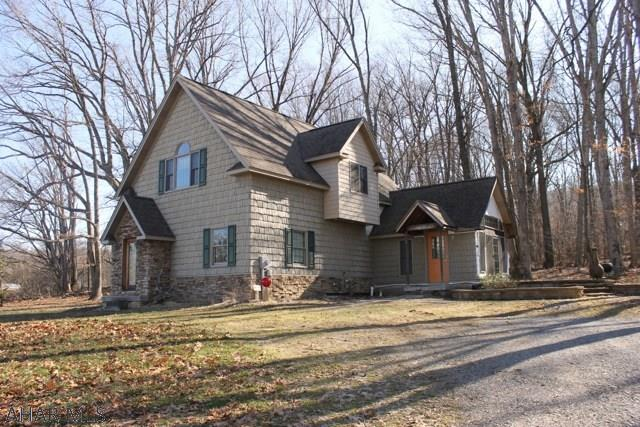 Photo of 1172 Reservoir Road  Hollidaysburg  PA