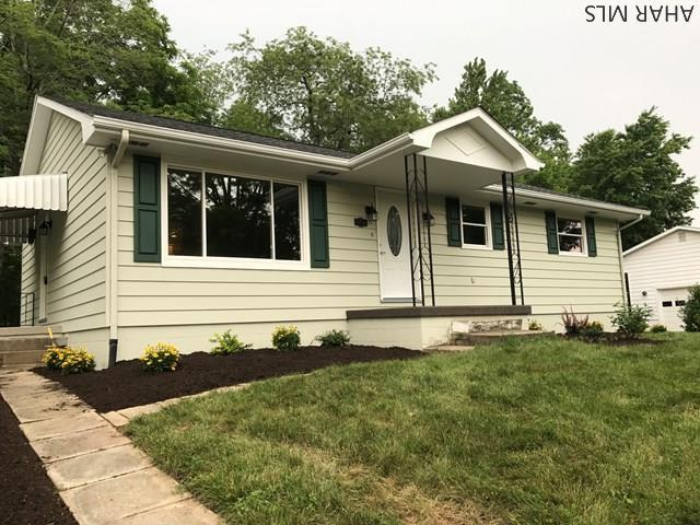 Photo of 1116 7th Ave  Duncansville  PA