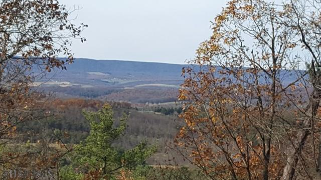 LOT 1 GLADE PIKE ESTATES Manns Choice, PA 15550