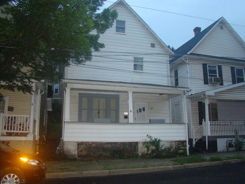 1903 11th Street Altoona, PA 16601