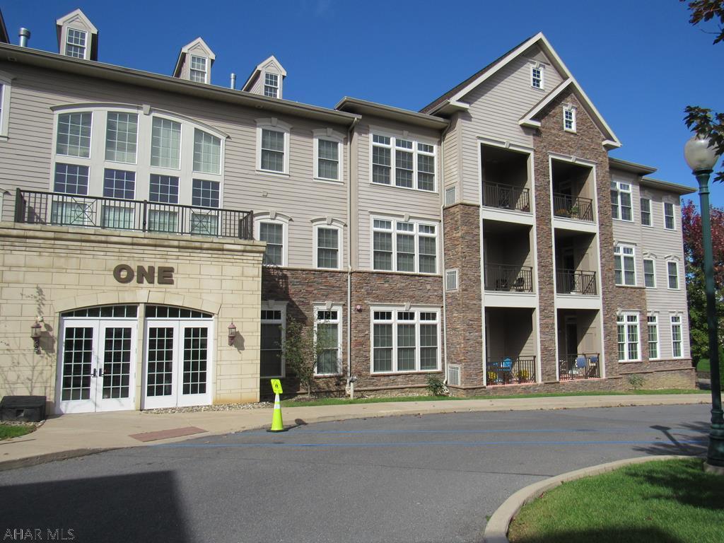 100 Jefferson Ave State College, PA 16801