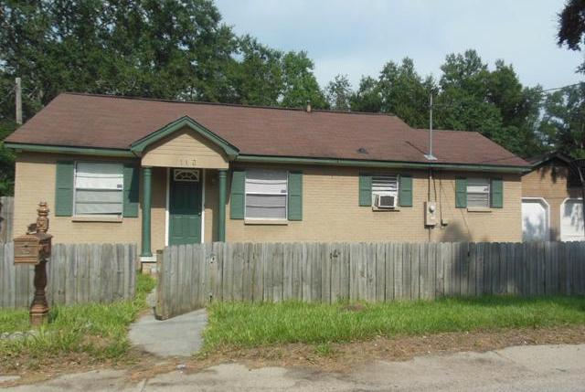 113 Ford Dr, Petal, MS 39465