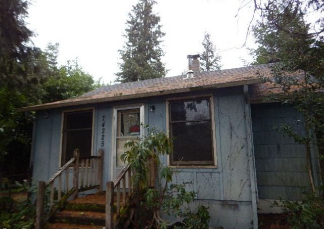 Photo of 74225 London Rd  Cottage Grove  OR