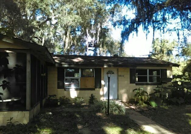 Photo of 5636 County Rd 573  Centerhill  FL