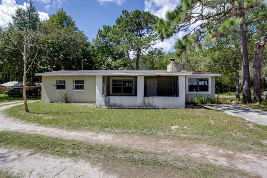 Photo of 15527 Rockingham Ln  Spring Hill  FL