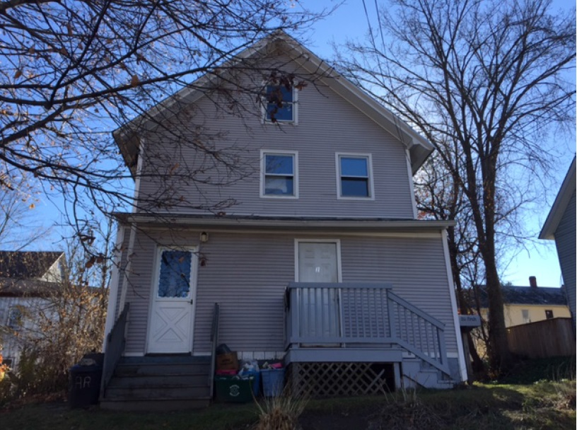 Photo of 20 Arch St  Greenfield  MA