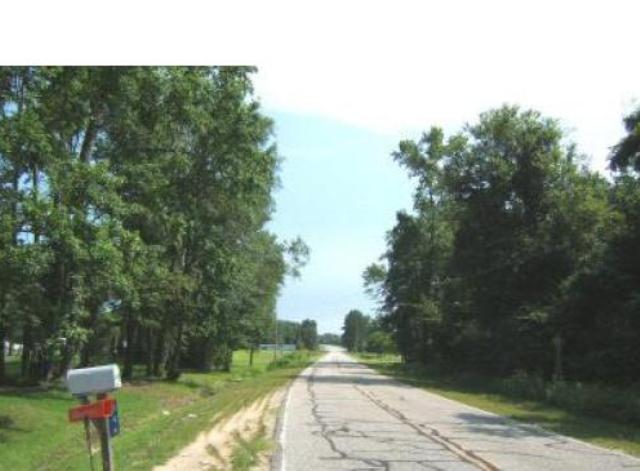 Photo of 346 Briarcliff Road  Lumberton  NC