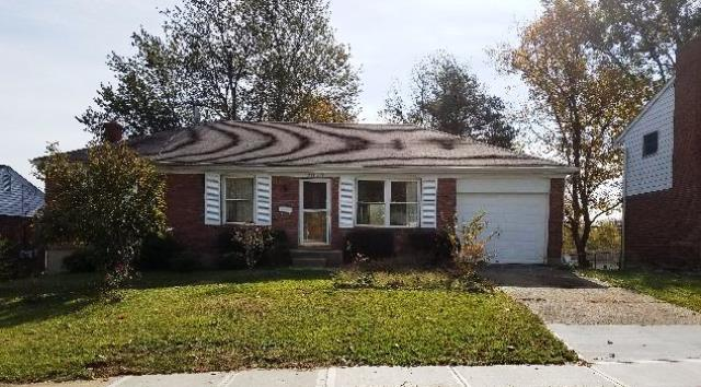 Photo of 7043 Manderlay Dr  Florence  KY