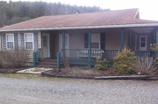 Photo of 5371 Hwy 107 N  Glenville  NC