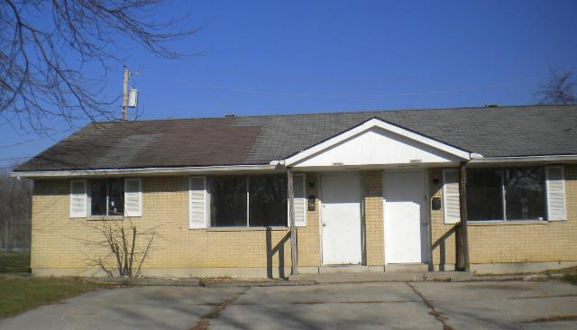 One of Dayton 8 Bedroom Homes for Sale