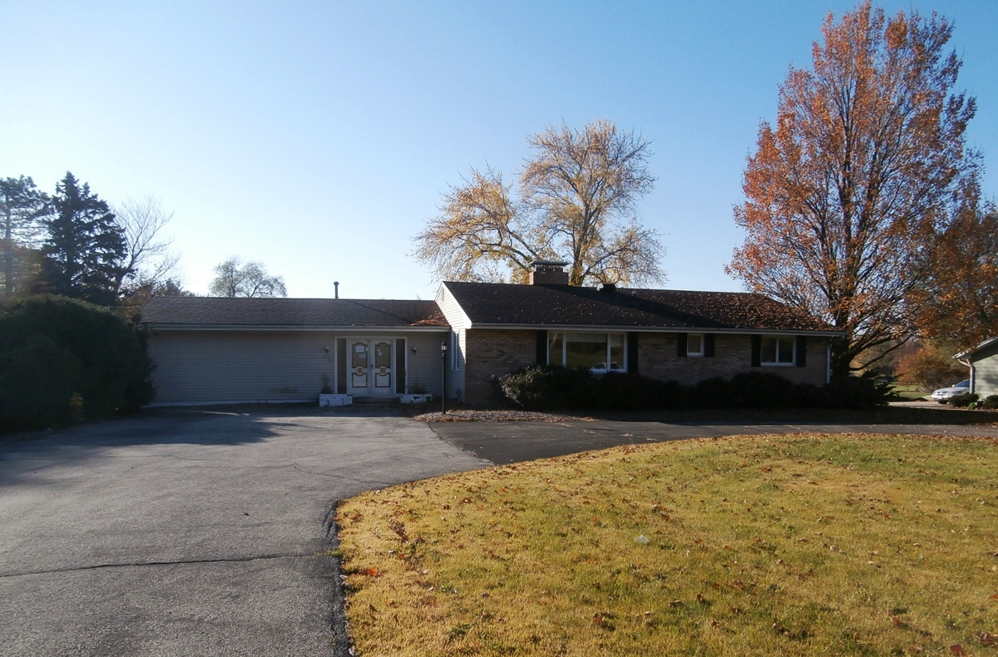 Photo of 7710 W Country Club Rd  Mattoon  IL