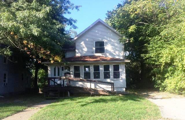 Photo of 221 Starr Ave  Kent  OH