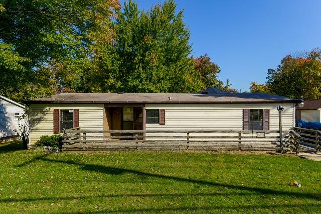 Photo of 1239 E Route 724  Douglassville  PA