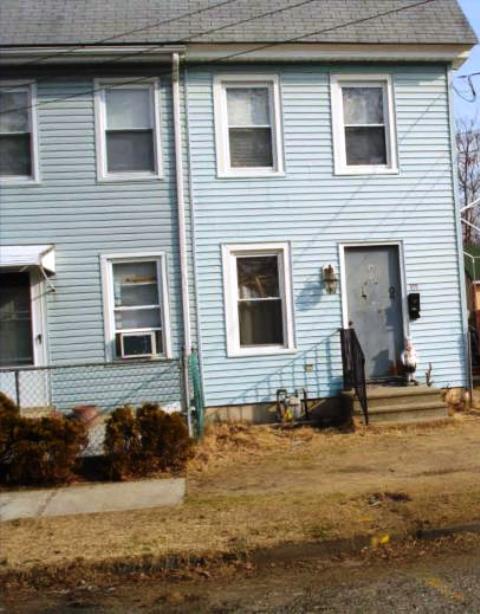 620 Vine St E, MILLVILLE, NJ 08332