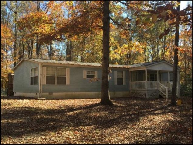 Photo of 6329 Tree Haven Ln  Spotsylvania  VA