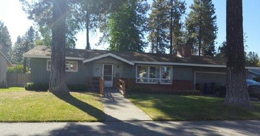 Photo of 1810 E 34th Ave  Spokane  WA