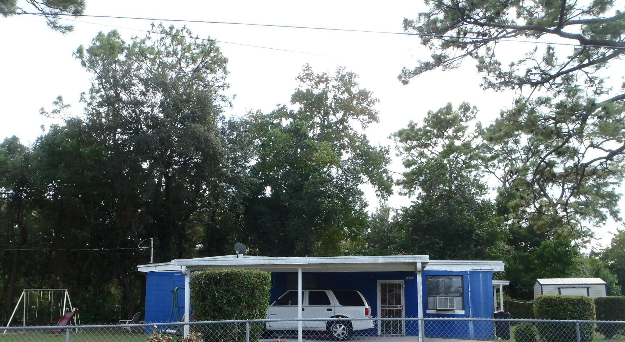 Photo of 1436 Gailwood Cir N  Jacksonville  FL