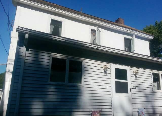 Photo of 140 Hill Church Road  Spring City  PA