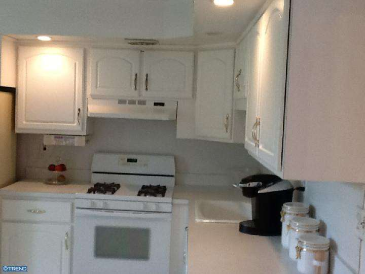 One of Lower Merion Township 4 Bedroom Homes for Sale