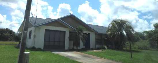 204 Golfpoint Dr, Lake Placid, FL 33852