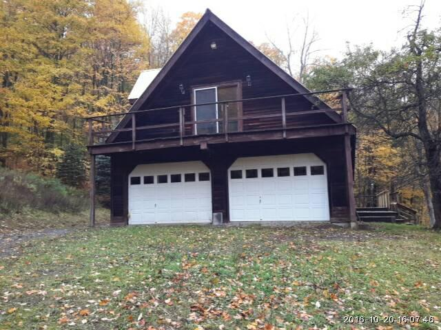 Photo of 545 Reynolds Hill Rd  Earlville  NY