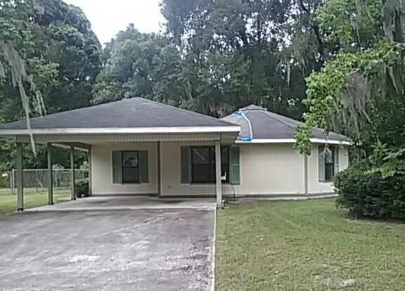 Photo of 115 W Forest Park Dr  Palatka  FL