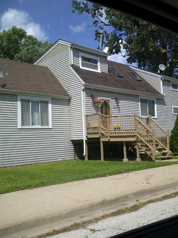 9259 S Michigan Ave, Chicago, IL 60619