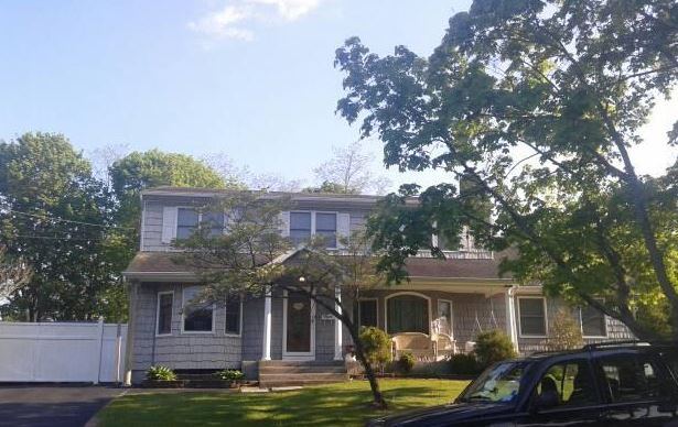 Photo of 12 Bonnie Kay Ct  Sayville  NY