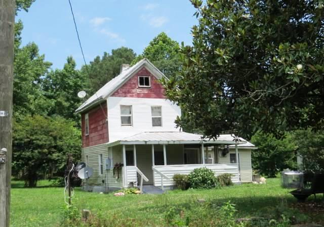 Photo of 6055 Hobby Horse Rd  Gloucester  VA