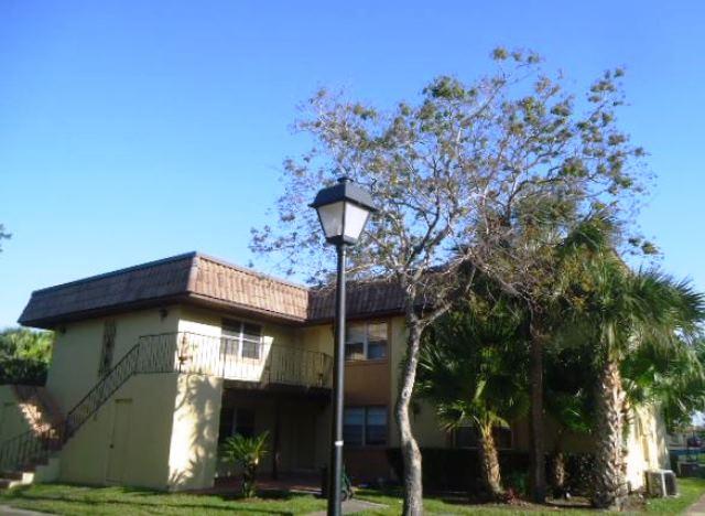 48 Windtree Ln, Winter Garden, FL 34787