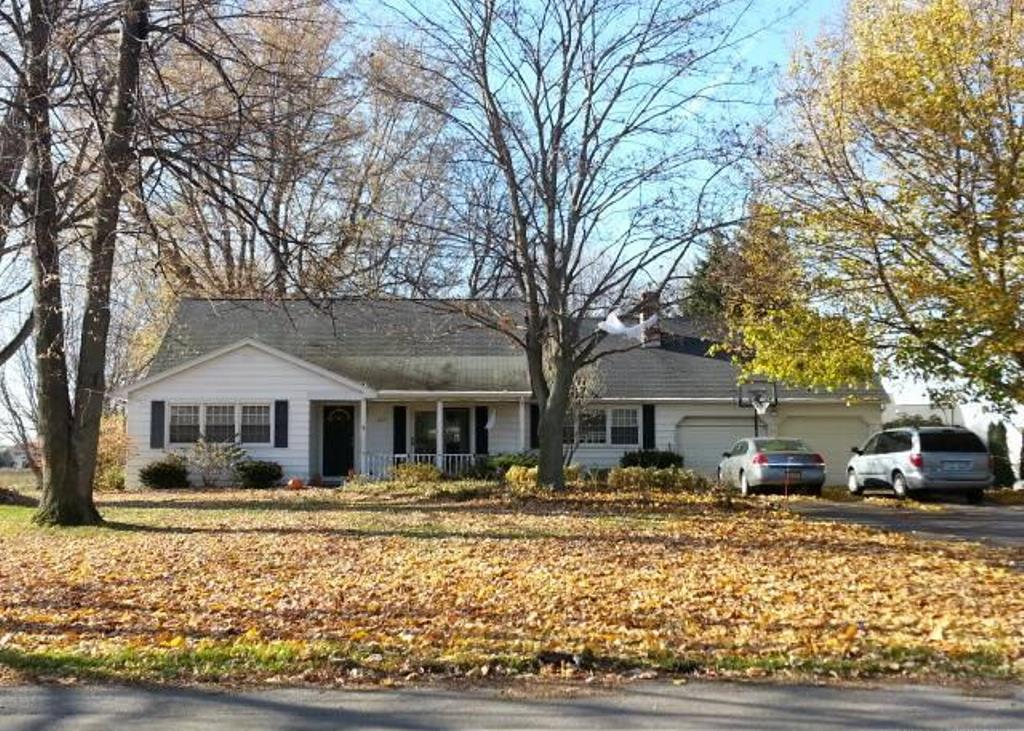 Photo of 423 Phillips Rd  Webster  NY