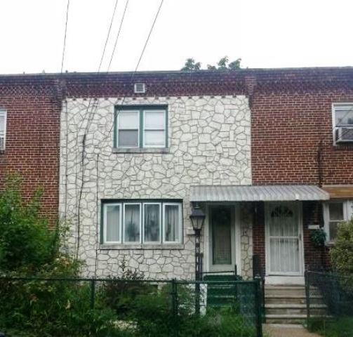 3811 High St, Pennsauken, NJ 08110