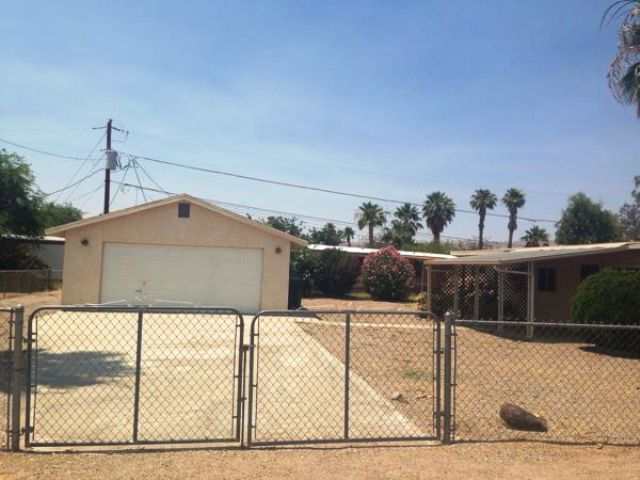 2231 Riverview Way, Bullhead City, AZ 86442