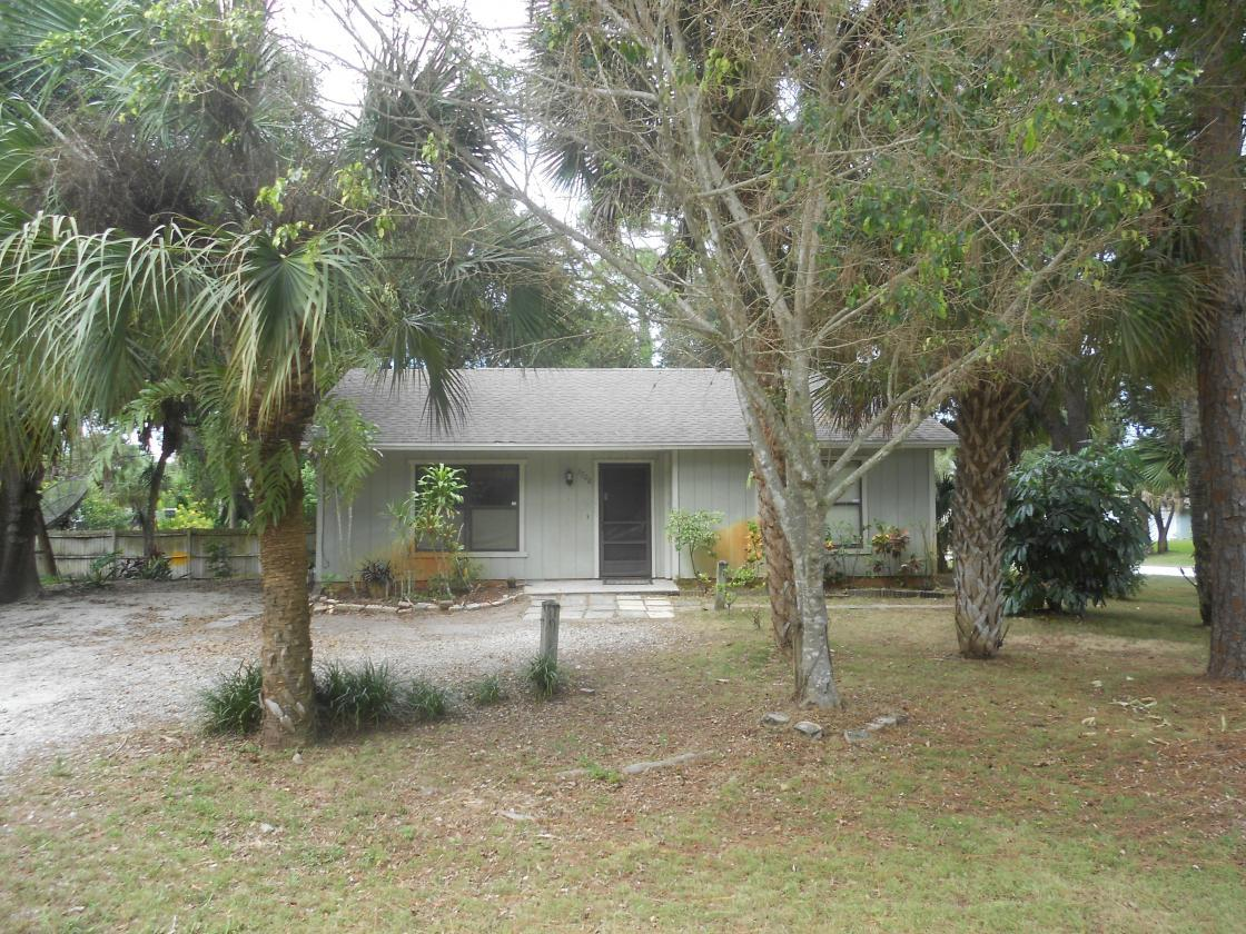 3708 12th St Sw, Vero Beach, FL 32968