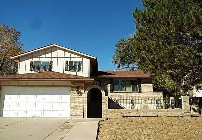 Photo of 141 Regency Blvd  Pueblo  CO