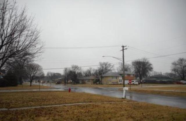 7606 S Oketo Ave, Bridgeview, IL 60455