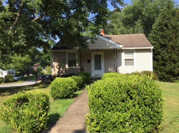 Photo of 1001 Grayland St  Greensboro  NC